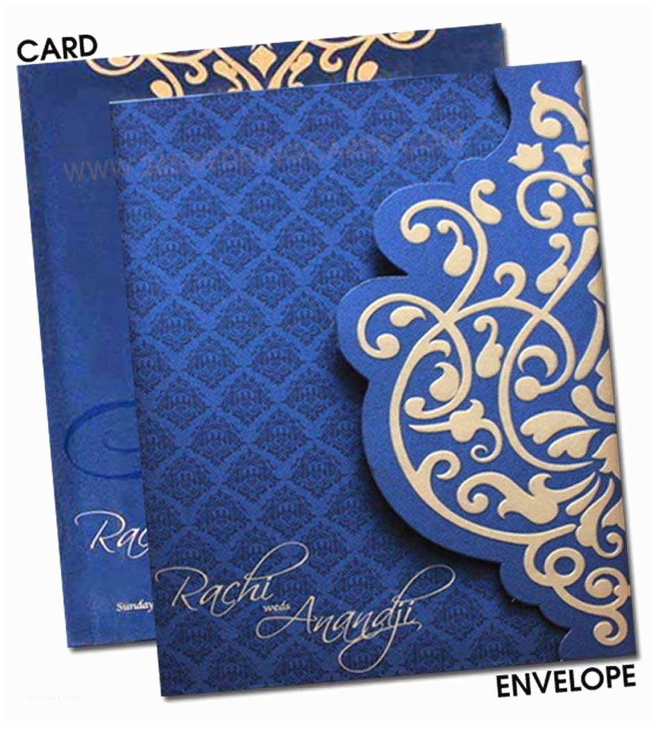 Low Price Wedding Invitation Cards Wedding Card