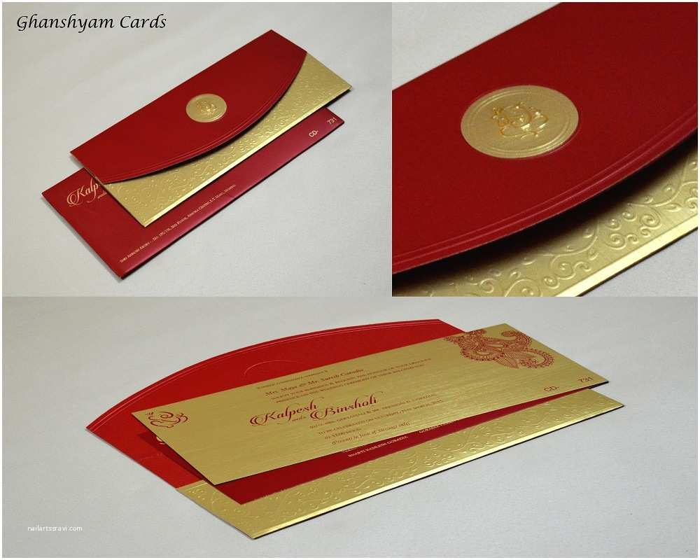 Low Price Wedding Invitation Cards Wedding Cards Design with Price Various Invitation Card