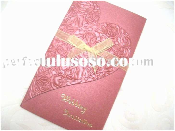Low Price Wedding Invitation Cards Wedding Invitation Cards Designs with Price Sweet Day