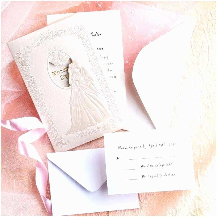 Low Price Wedding Invitation Cards Wedding Invitation Cost Wedding Invitations Bud