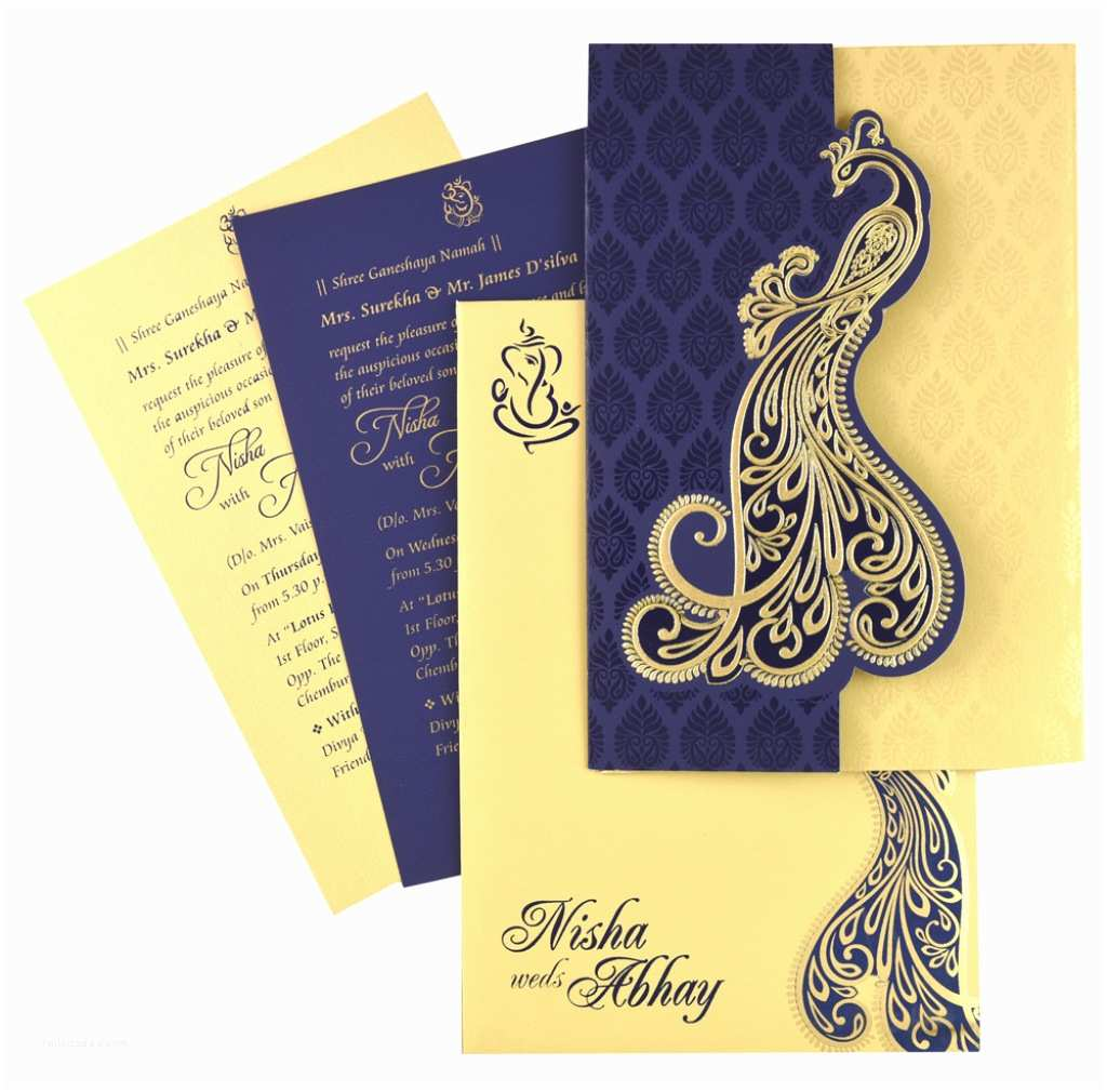 Low Price Wedding Invitation Cards Wedding Invite Card Design and Price Invitation Card