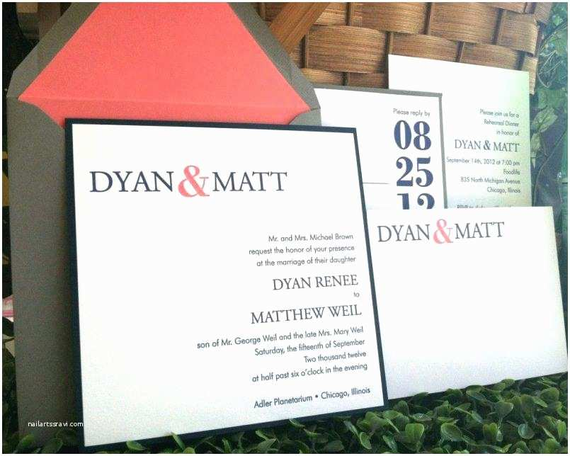 Low Price Wedding Invitation Cards Wedding Invites Cost Invitation From Low Invitations and