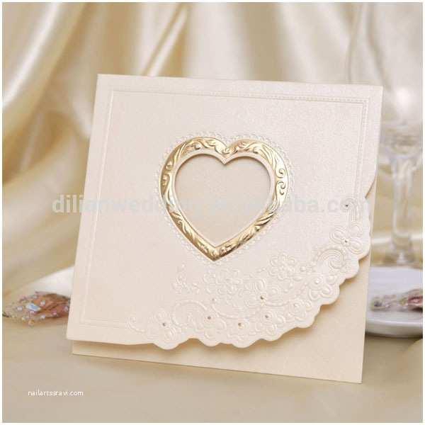 Low Price Wedding Invitation Cards Yiwu Fabricant Professionnel Pour Mariage Luxueux Carton D