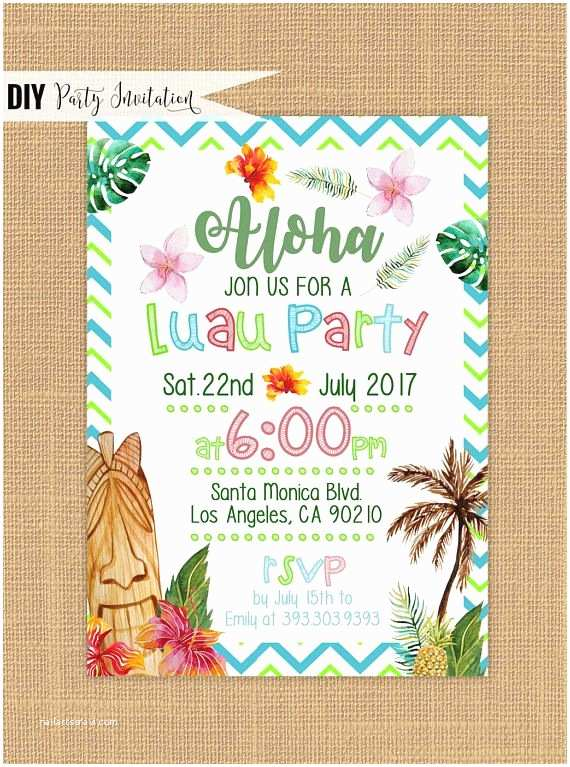 luau party invitations luau invitation templates invitation template