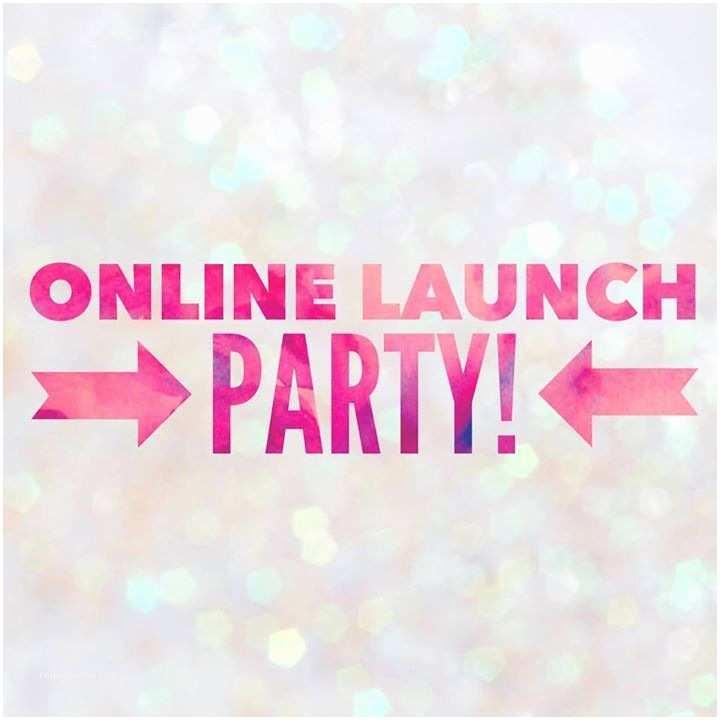 Lularoe Party Invite Wording Thirty One Invitation Wording
