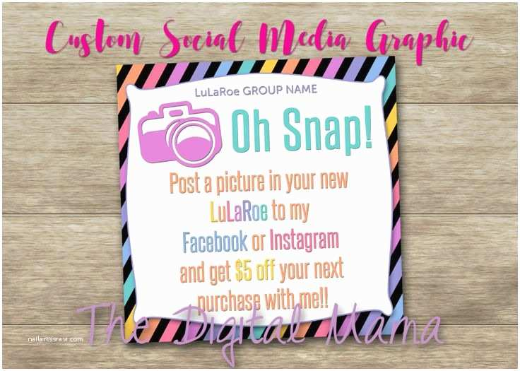 Lularoe Party Invite Wording 286 Best thedigitalmama Images On Pinterest