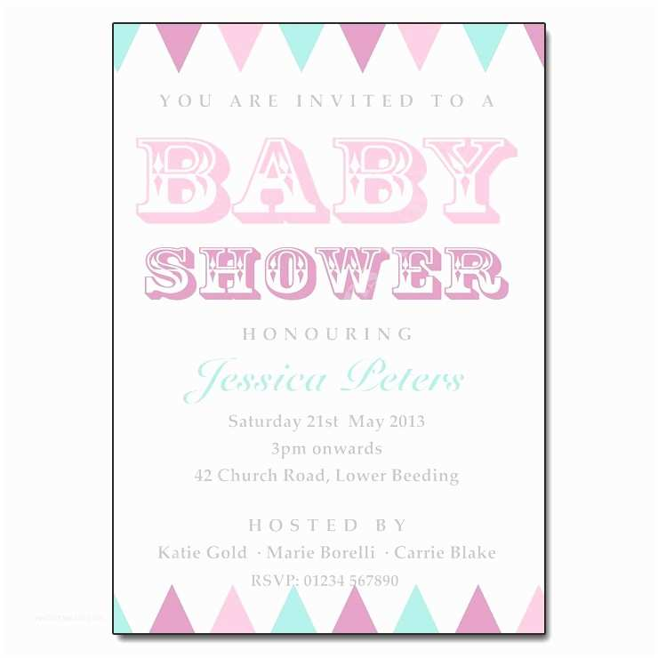 Lularoe Party Invite Wording Baby Shower Invite Wording Bring A Book Excellent