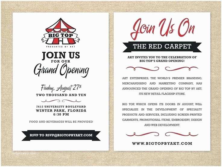 Lularoe Party Invite Wording Launch Party Invitation Also Launch Party Invite for