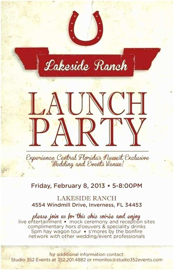 Lularoe Party Invite Wording Launch Party Invitation as Well as Website Launch Party
