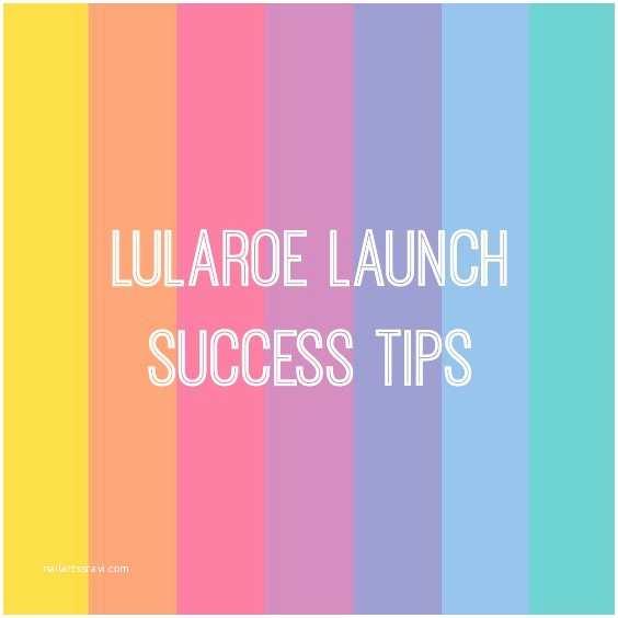 Lularoe Party Invite Wording Lularoe Launch to Pin On Pinterest Pinsdaddy
