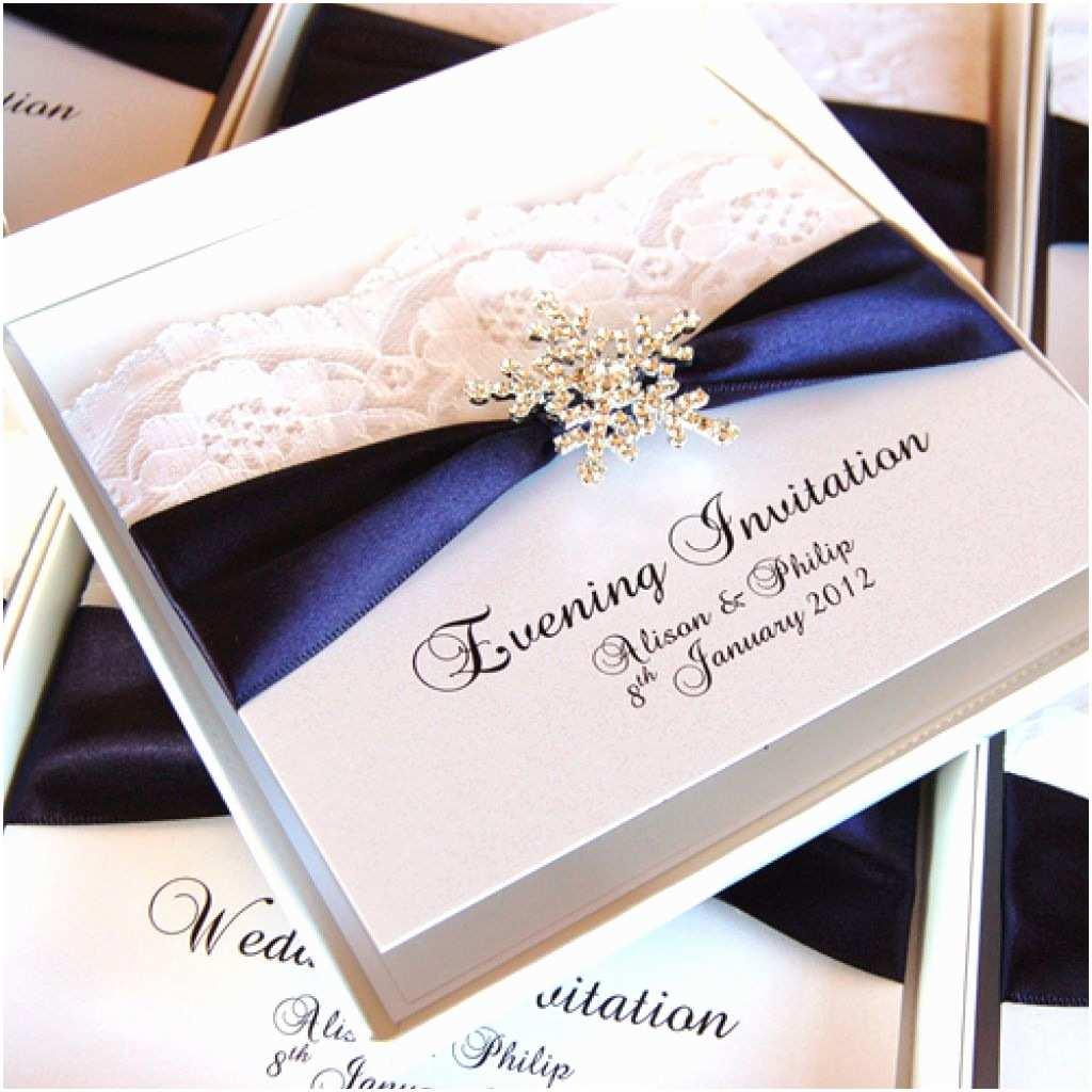 Luxury Wedding Invitations Cheap Wedding Invitations Wedding Planner and
