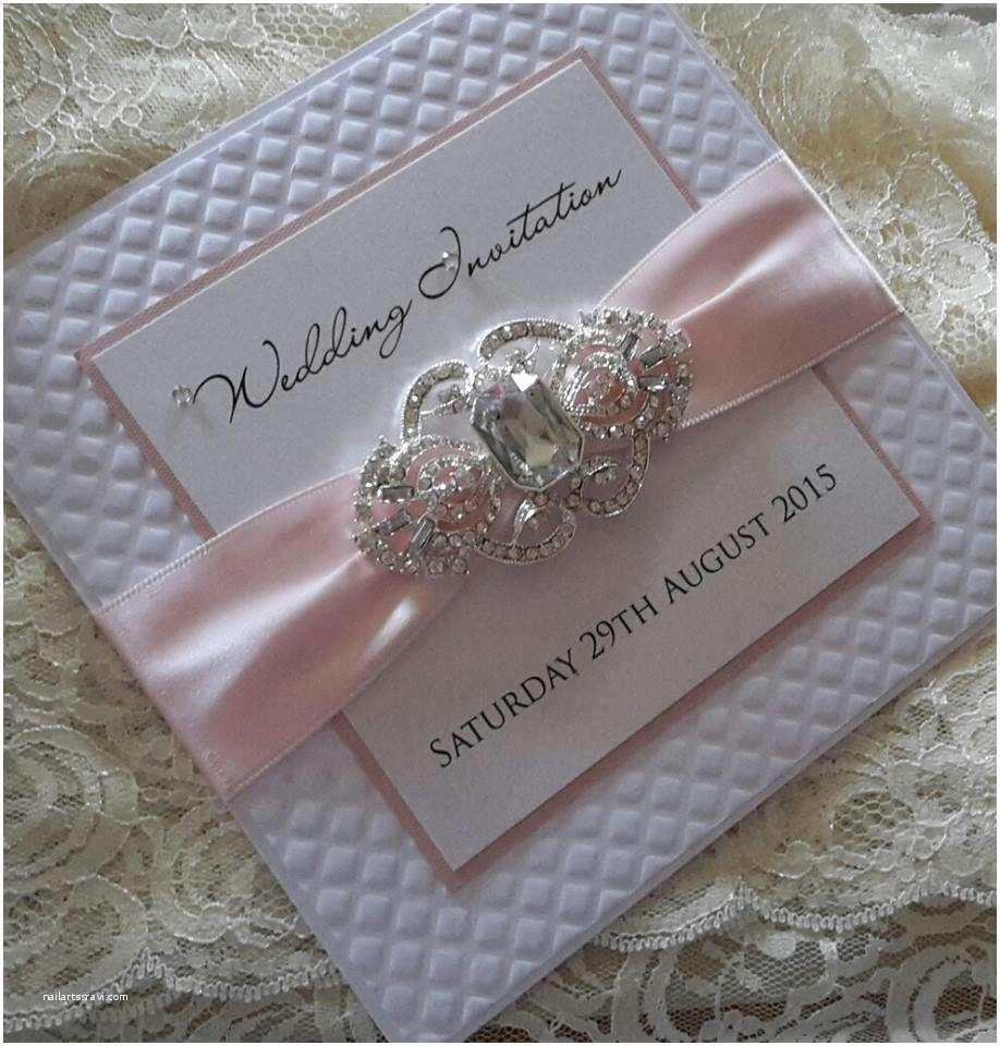 Luxury Wedding Invitations Luxury Handmade Wedding Invitations Uk Yaseen for