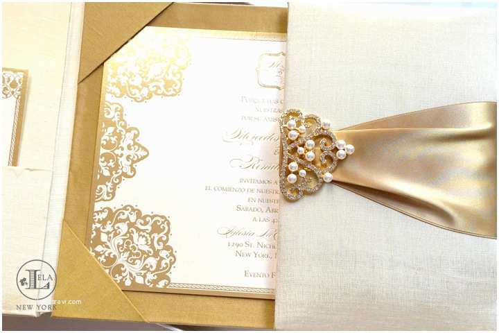 Luxury Wedding Invitations New York Weddings New York Wedding Blog