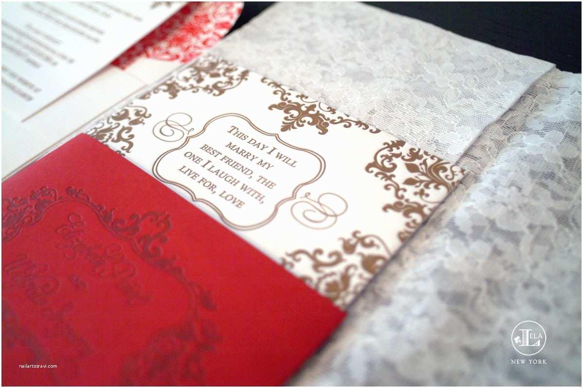 Luxury Wedding Invitations New York Weddings New York Wedding Blog