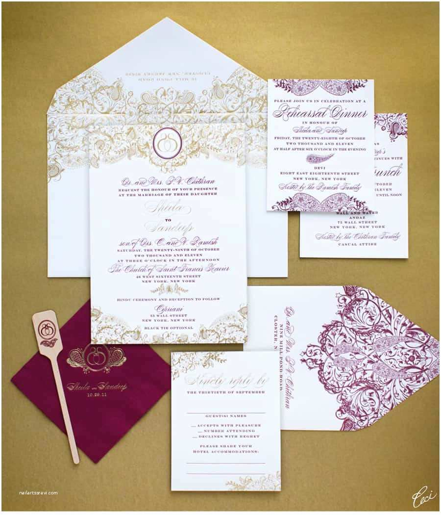 Luxury Wedding Invitations the Luxury Wedding Invitations Ideas with Smart Design