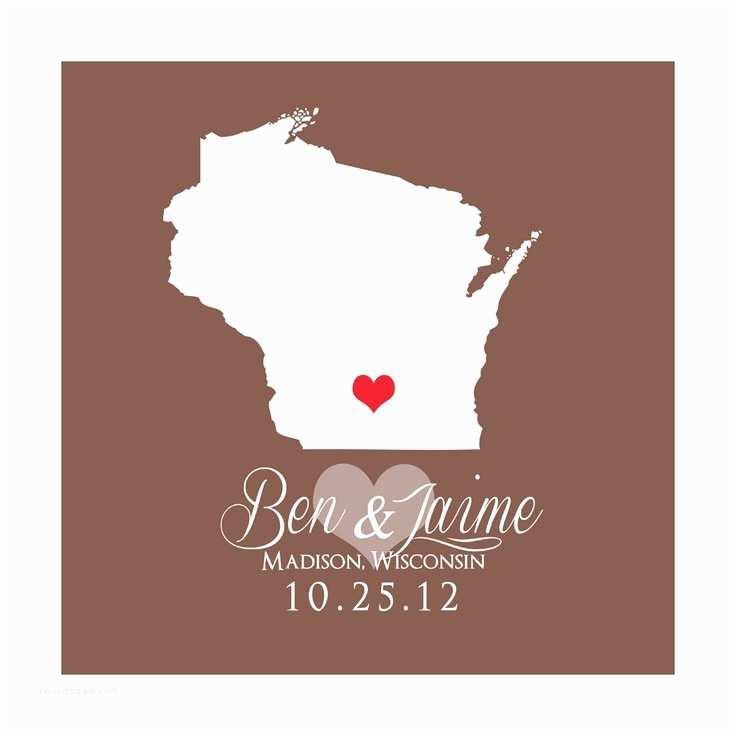 Madison Wi Wedding Invitations 20 Best Crane Wedding Invitation Ideas Images On Pinterest