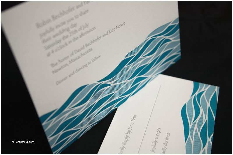 Madison Wi Wedding Invitations Flying Rabbit Press Reviews & Ratings Wedding Invitations