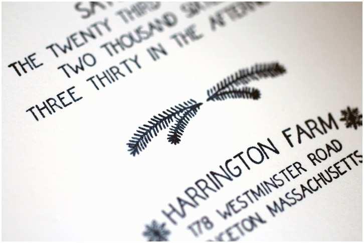 letterpress madison wisconsin