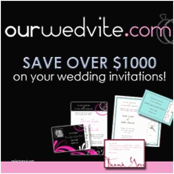 Madison Wi Wedding Invitations Ourwedvite Invitations Madison Wi Weddingwire