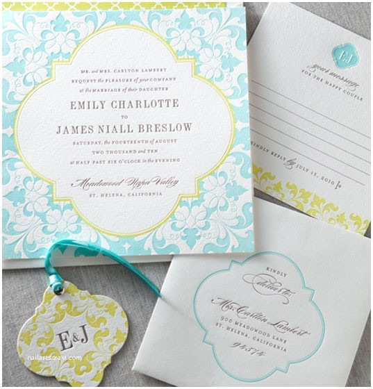 Madison Wi Wedding Invitations Sarah B Invitations Madison Wi Weddingwire