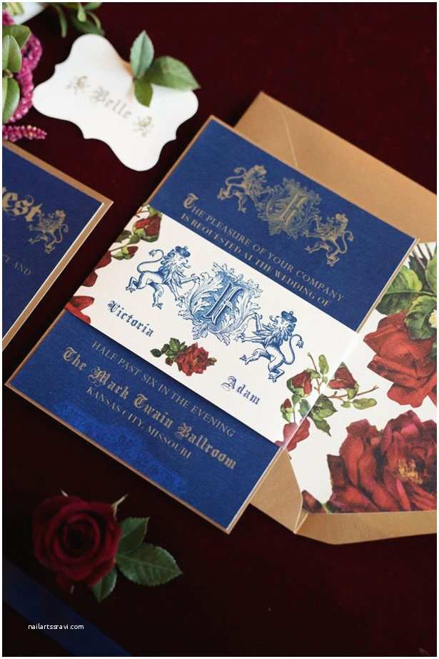 weddinginvitation ideas