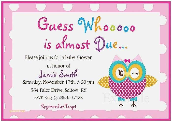 Make Baby Shower Invitations Online Baby Shower Invitation Beautiful Make A Baby Shower