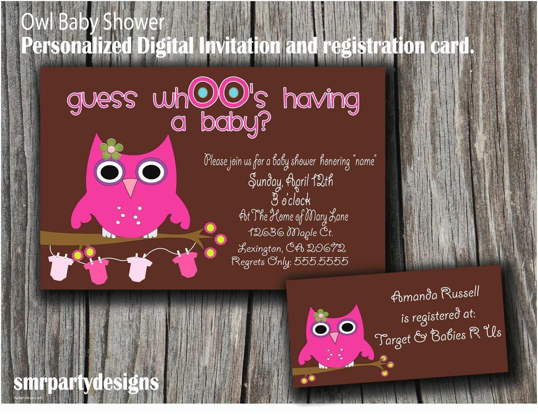 Make Baby Shower Invitations Online Bridal Shower Invitations Make Your Own Bridal Shower