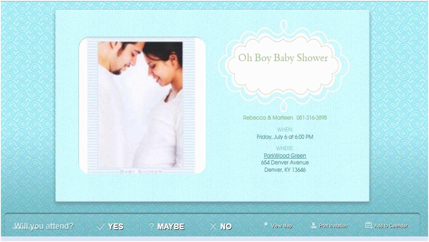 Make Baby Shower Invitations Online Create Baby Shower Invitations Line