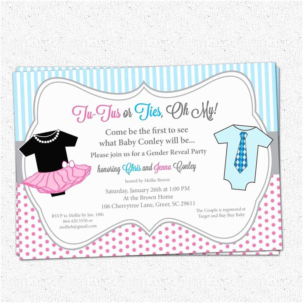 Make Baby Shower Invitations Online Create Your Own Baby Shower Invitations
