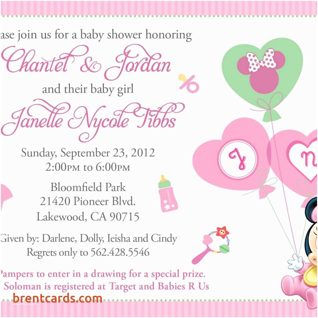 Make Baby Shower Invitations Online Make A Baby Online Driverlayer Search Engine