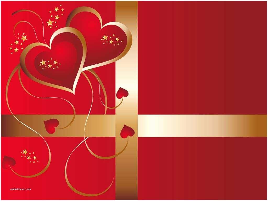 Make Indian Wedding Invitation Cards Online Free Line
