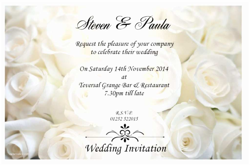 Make Indian Wedding Invitation Cards Online Free Uncategorized Create Wedding Invitations Line Wedding