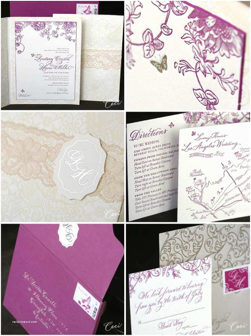 Make My Own Wedding Invitations Create Own Affordable Wedding Invitations Templates