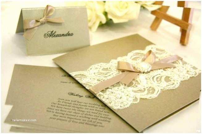 Make My Own Wedding Invitations Make My Own Invitations