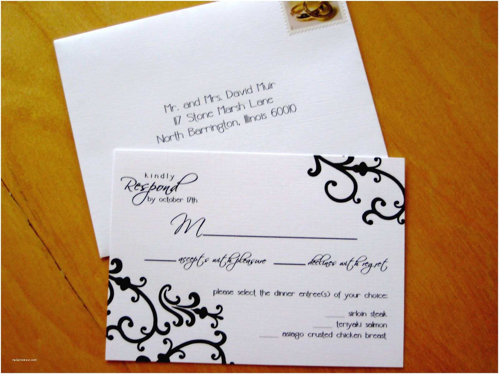 Make Your Own Graduation Invitations top 11 Cheap Graduation Invitations You Can Modify