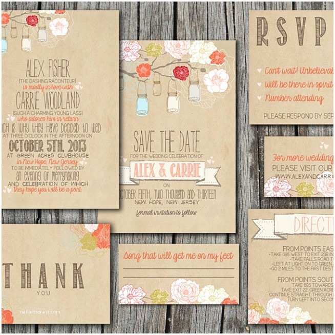 Make Your Own Wedding Invitations Free Make Your Own Wedding Invitations Line Weddi and Cheap