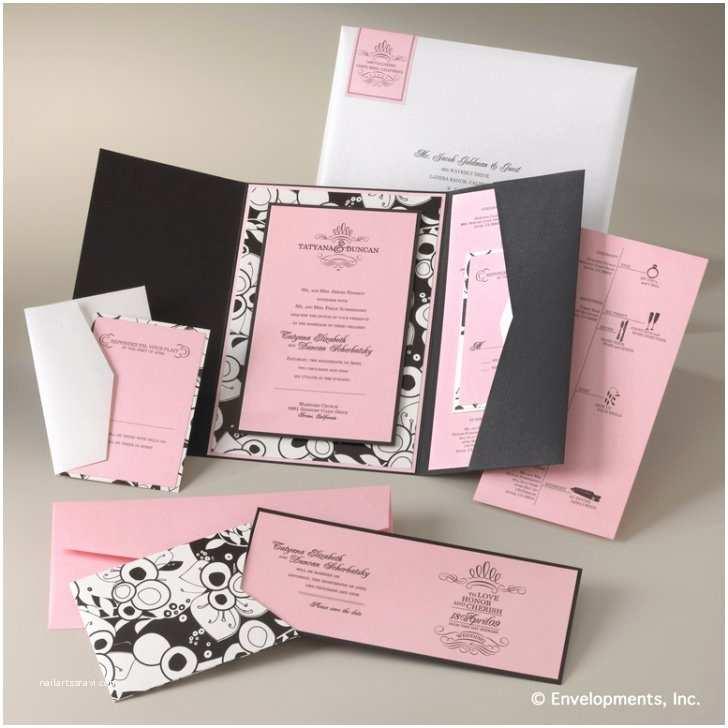 Make Your Own Wedding Invitations Ideas Design Your Own Wedding Invitations Line as Catchy