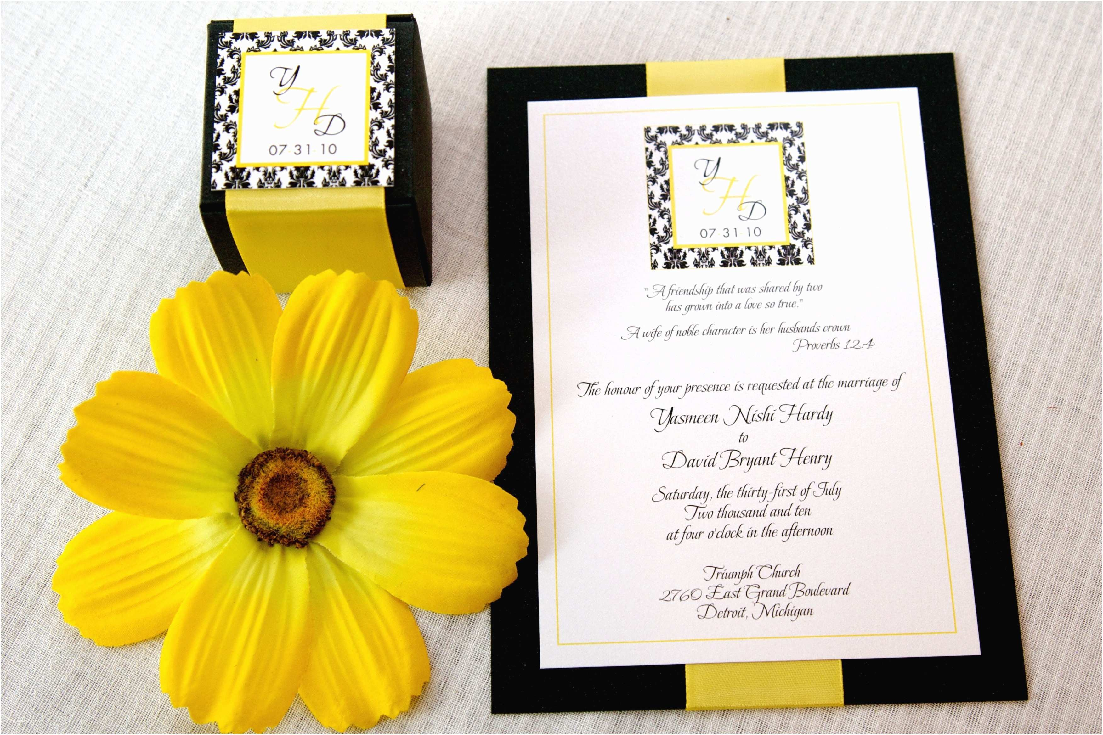 Make Your Own Wedding Invitations Make Your Own Wedding Invitations