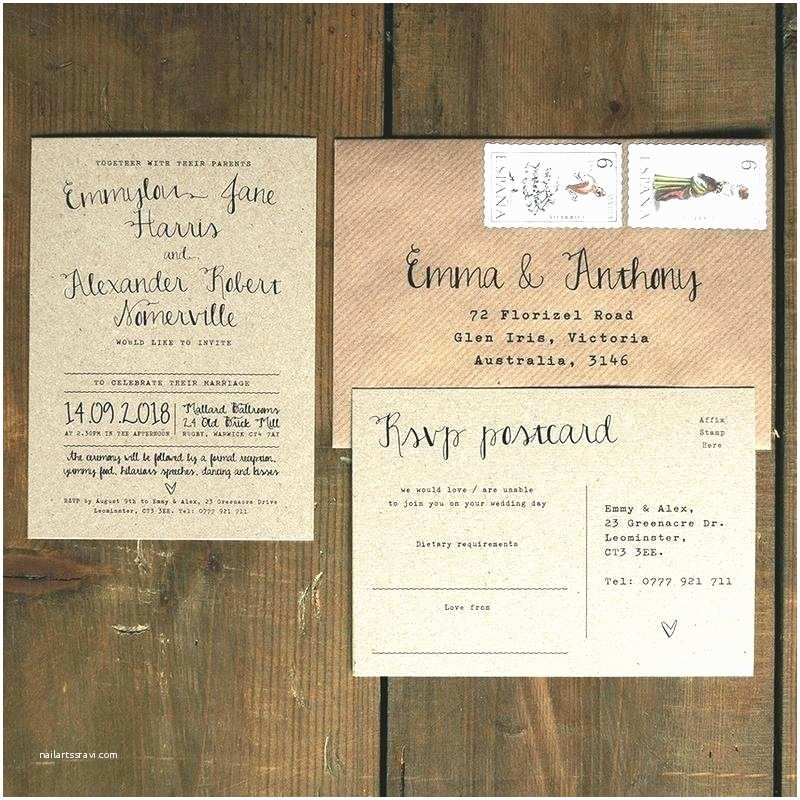 Make Your Own Wedding Invitations Online Create Your Own Wedding Invitations Free – Karabas