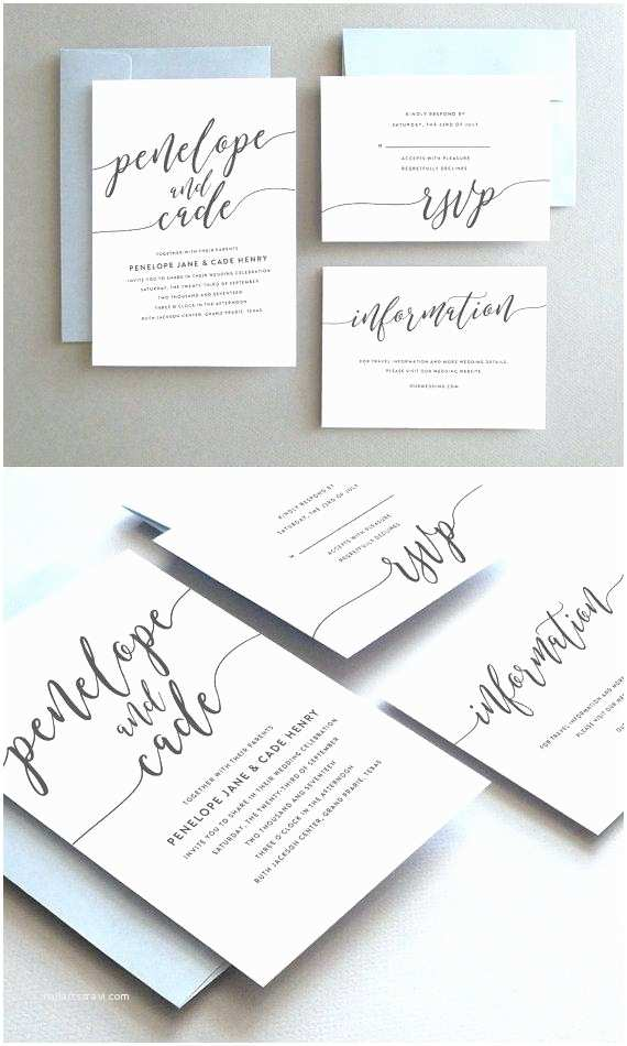 Make Your Own Wedding Invitations Online Create Your Own Wedding Invitations In Word Indian Line