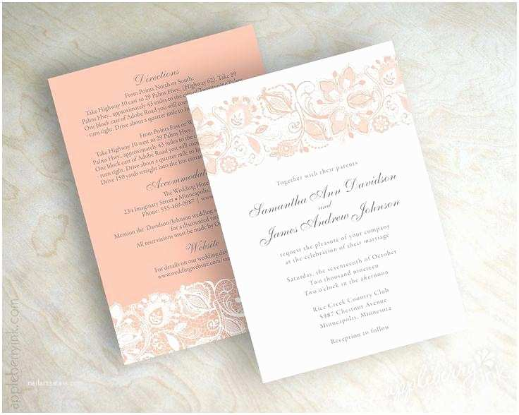 Make Your Own Wedding Invitations Online Free Create Your Own Wedding Invitations Invitation Card Line
