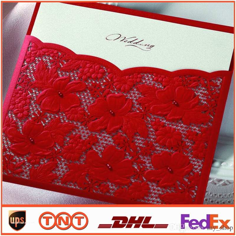 Make Your Own Wedding Invitations Online Free Design Your Own Wedding Invitations Line Free