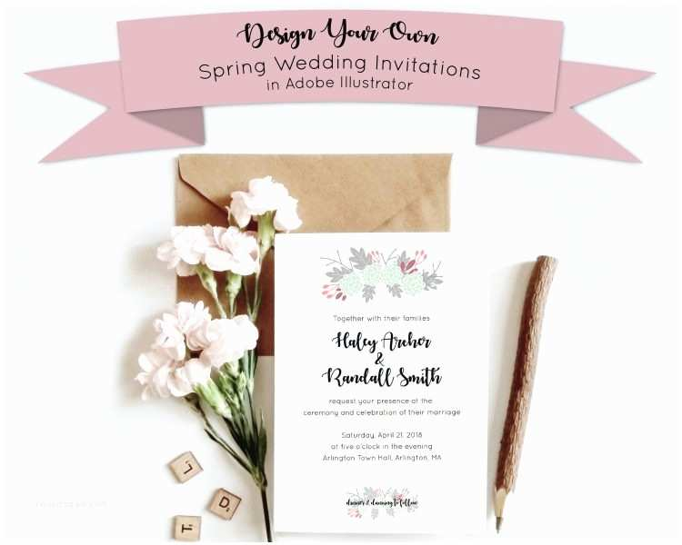 Make Your Own Wedding Invitations Online Free Designs Free Design Your Own Wedding Invitations Downl