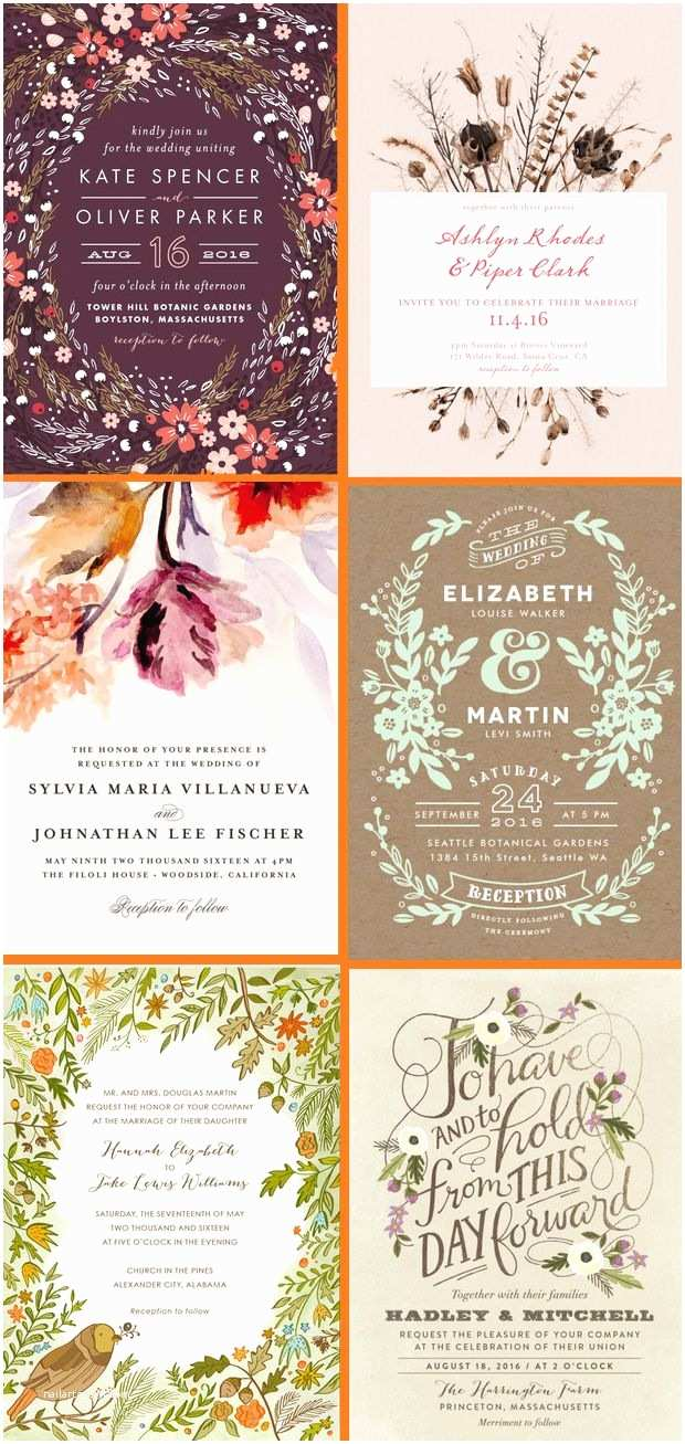 Make Your Own Wedding Invitations Online Free Make Your Own Wedding Invitations Ideas Suggestions