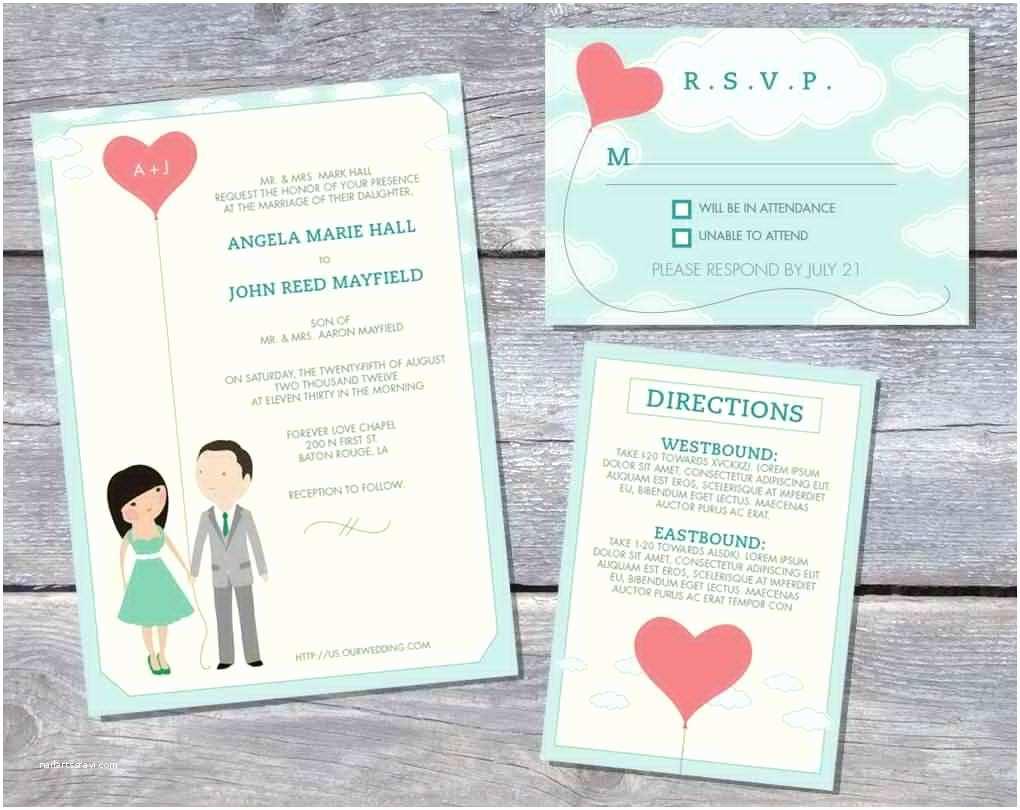 Make Your Own Wedding Invitations Online Lovely Wedding Invitation Line Free