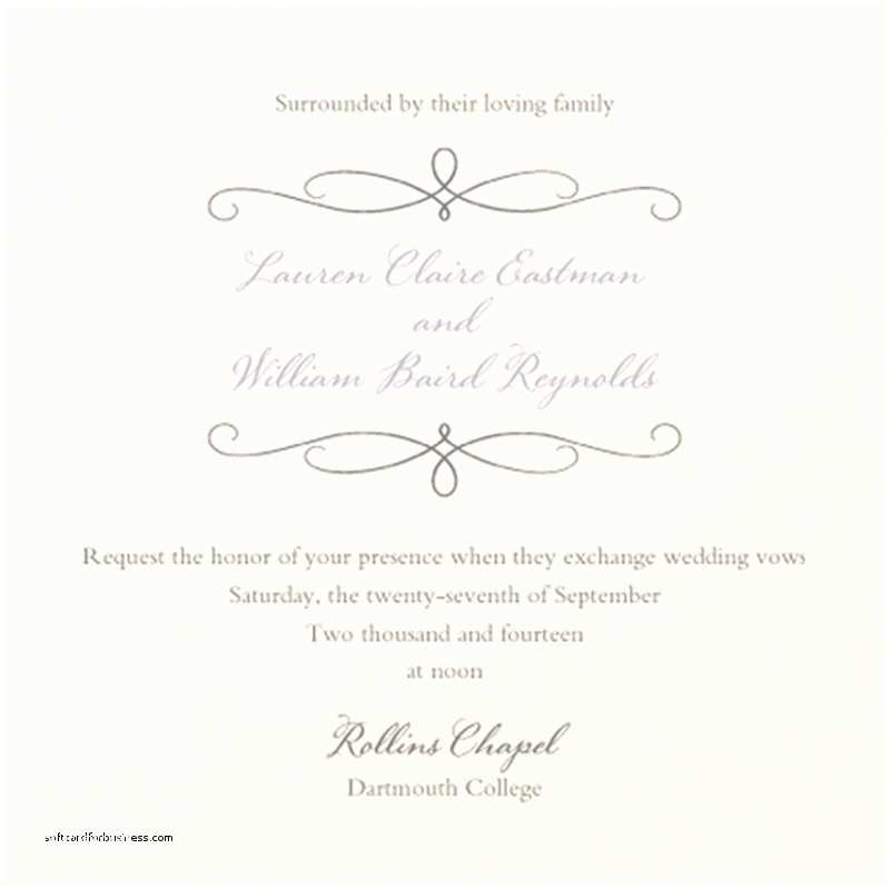 Make Your Own Wedding Invitations Online Make Your Own Wedding Invitations Free Beautiful Designs