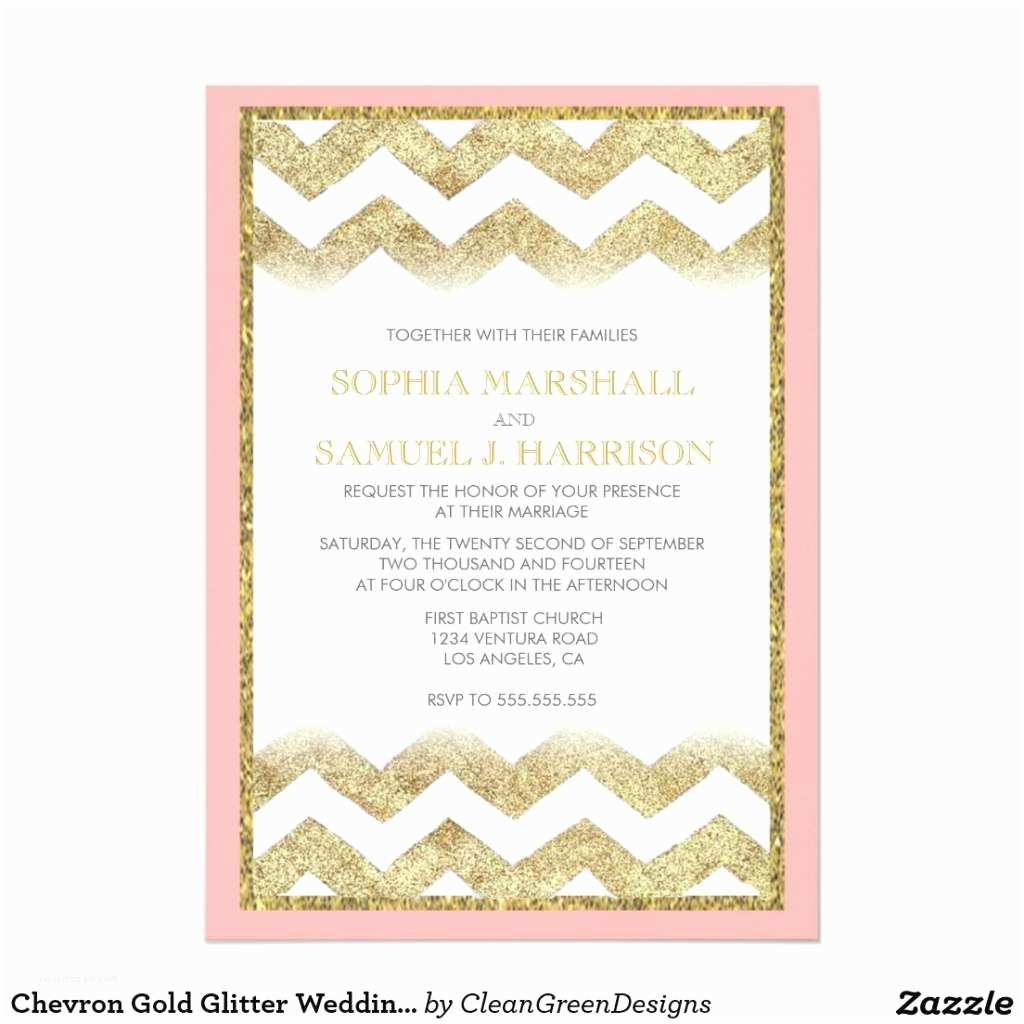 Make Your Own Wedding Invitations Online Make Your Own Wedding Invitations Line Free Matik for