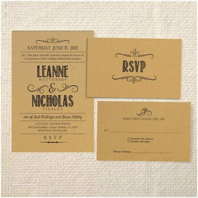Make Your Own Wedding Invitations Online Wedding Invitation Templates Make Your Own Wedding
