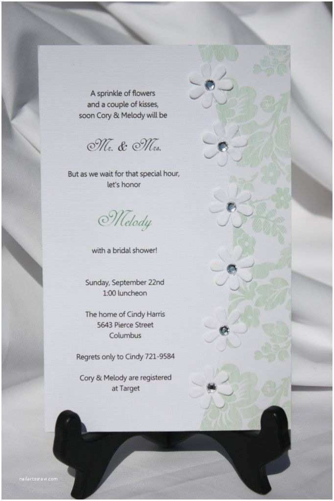 Make Your Own Wedding Invitations software Best 25 Homemade Wedding Invitations Ideas On Pinterest