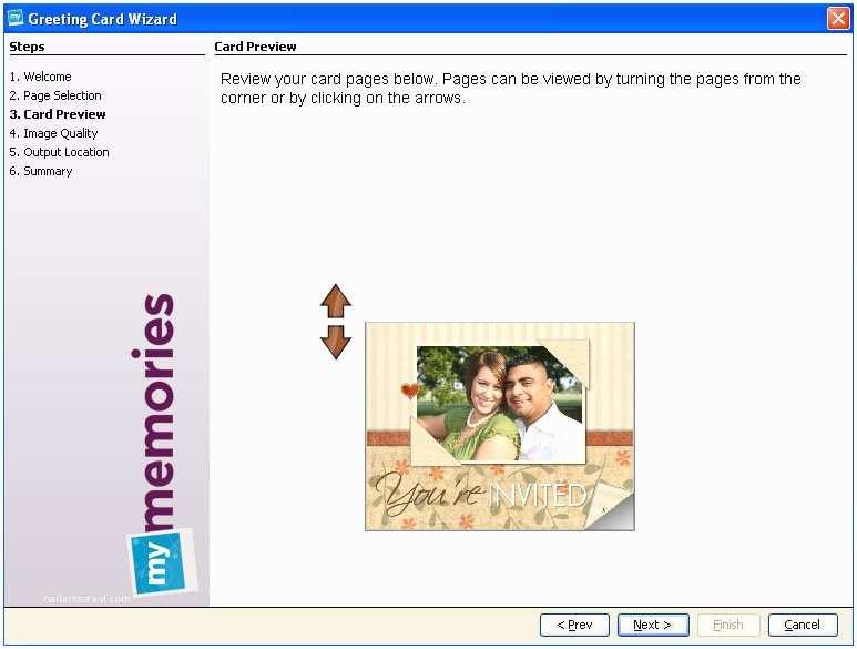 Make Your Own Wedding Invitations software Lectdercs Blog